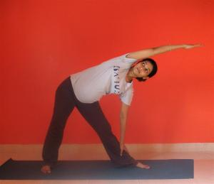 pregnancy-2-konasana-large