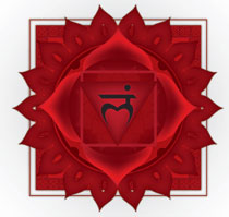 1-red-root-chakra