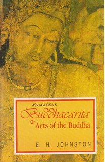 budhicarita