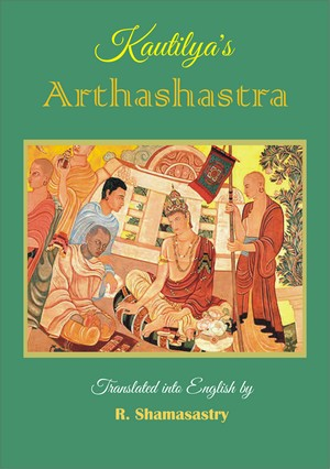 cover-arthasastra