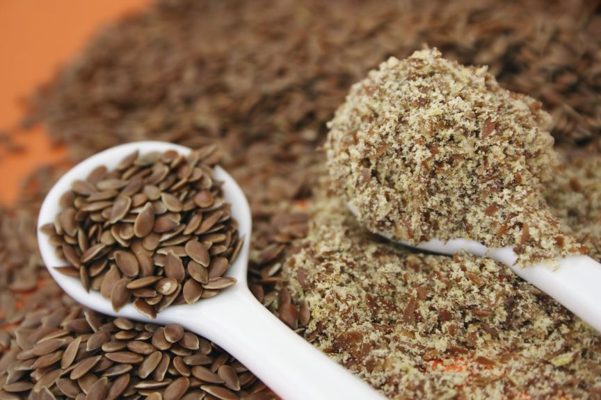flaxseedandmeal1