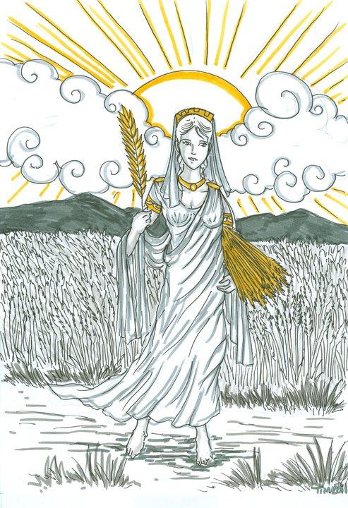 demeter_greek_mythology_by_t_rex79-d4gria6