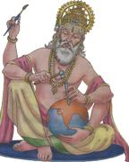vishwakarma-photo