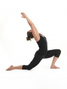 Anjaneyasana the-low-lunge-pose-225x300