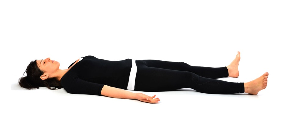 Yoga-Poses-Savasana-Corpse-pose