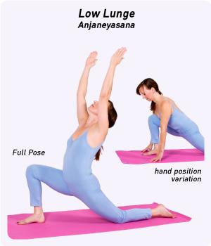 Yoga_LowLunge_01_300x350