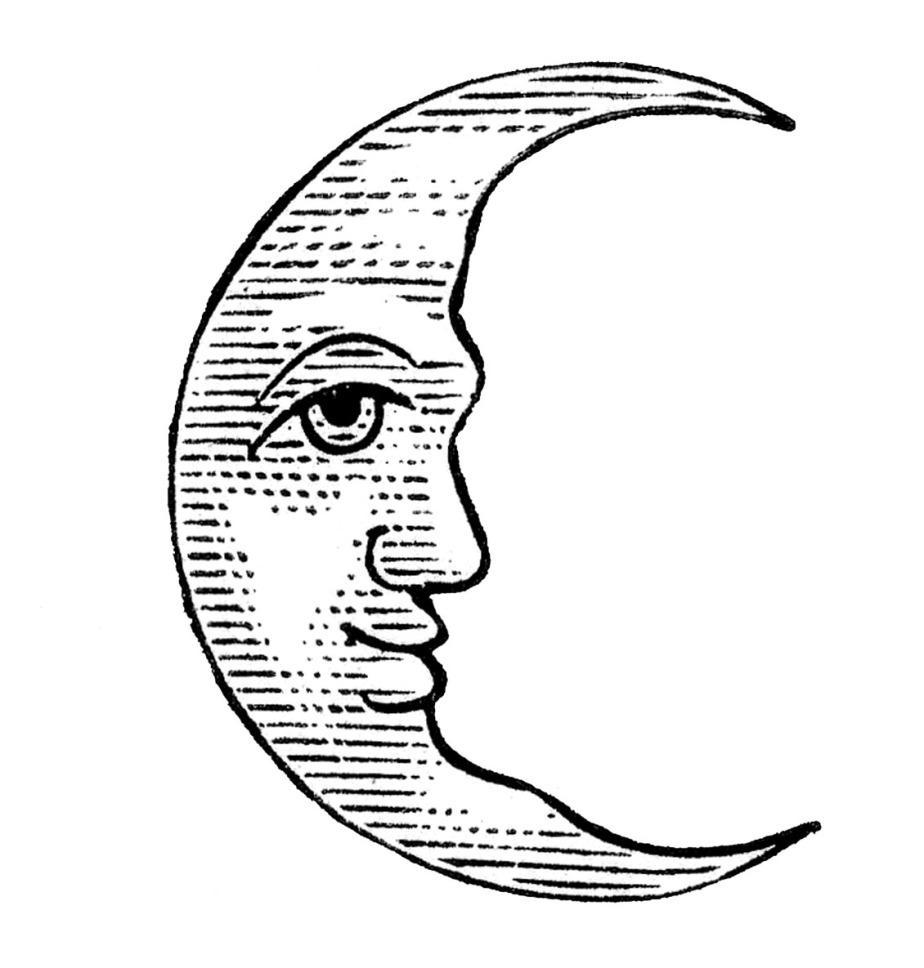 Lunar  energy pranayama or Chandra Bhedipranayama