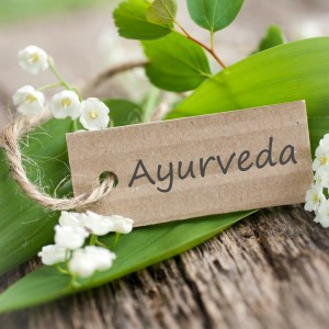 The Concept of Self in Ayurveda