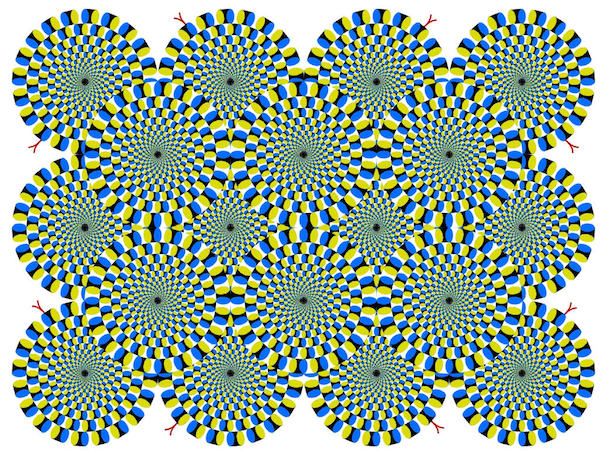 illusion-rotating-wheels
